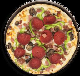 2x1 en Pizza Gastone GRANDE