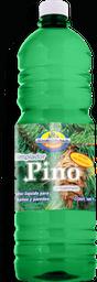 Pino Limpiador Liquido Para ba�os y Paredes