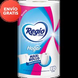 Servitoallas Regio Hogar 1 U