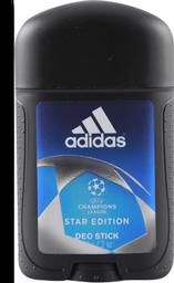 Desodorante Adidas Champions League 56 g