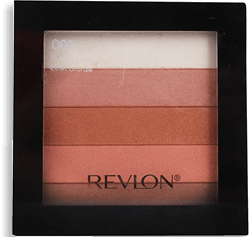 Iluminador Revlon 010 Peach Glow