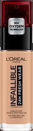 Base Maquillaje Infallible LOréal 235