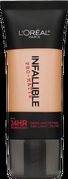 Base Maquillaje Infallible LOréal 103