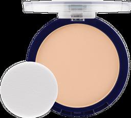 Maquillaje en Polvo L'Oréal Paris Vogue Mate Natural 14 g