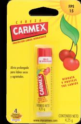 Balsamo Carmex