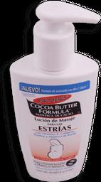 Tratamiento Corporal Cocoa Butter Formula Para Estrías 250 mL