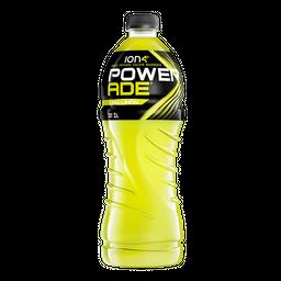 Powerade Bebida Rehidratante Sabor Lima Limón