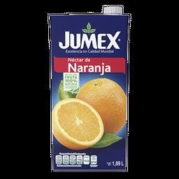 Néctar Jumex Naranja 1.89 L