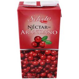 Nectar Selecto