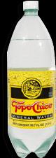 15%OFF en 2°U Agua Mineral Topo Chico 1.5 L