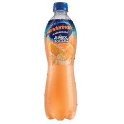 Agua Mineral Frutzzo Mandarinada 1.5 L