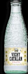 Agua Mineral Vichy Catalan 250 mL