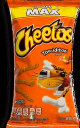 Botana Cheetos Torciditos 100 g