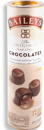 Chocolates Turin Original Con Crema Irlandesa y Baileys 200 g