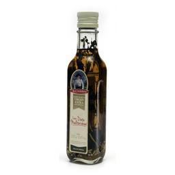 La Cordobesa Aceite Oliva Mezcla Italiana