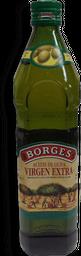 Aceite Oliva Borges Extra Virgen 750 mL