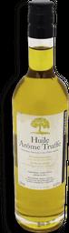 Aceite Trufarome