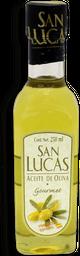 San Lucas Aceite de Oliva
