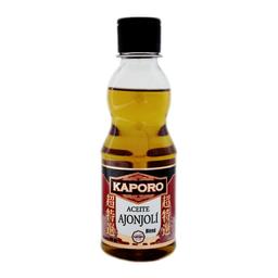 Koporo Aceites