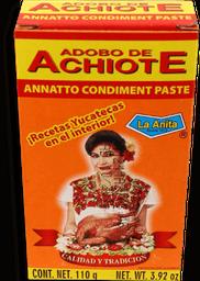 La Anita Achiote