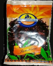 Chedraui Flor de Jamaica