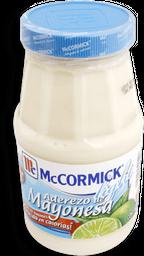 Mayonesa McCormick light 775 g