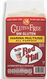 Bob'S Red Mill Harina Multipropositos GF