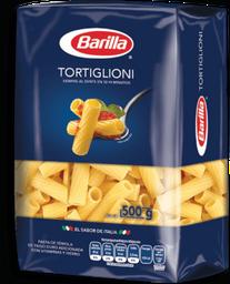 Pasta Barilla Tortiglioni 500 g
