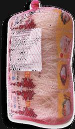 Pasta Vermicelli Fideo de Frijol 300 g