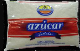 Azúcar Chedraui Estandar 2 kg