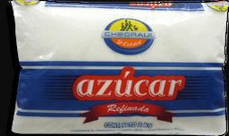 Chedraui Azúcar Refinada Bolsa