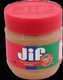 Jif Cacahuate