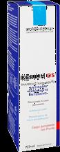 Shampoo Anticaspa Persistente Kerium Ds De La Roche Posay