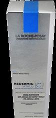 Crema Anti Arrugas Redermic Hyalu C De La Roche Posay