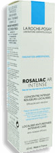 Suero Para Rojeces Rosaliac De La Roche Posay