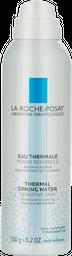 Agua Termal De La Roche Posay