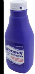 Quimfarma Leche Magnesia Normex