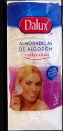 Dalux Almohadilla