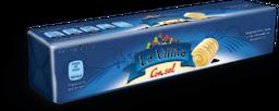 Margarina La Villita Con Sal 90 g
