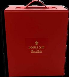 Cognac Louis XIII Rémy Martin 700 mL