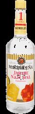 Jarabe Madrileña Natural  1 L
