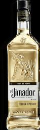 Tequila Jimador Reposado 1.75 L