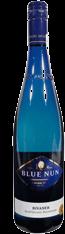 Vino Blanco Blue Nun Alemán 750 mL