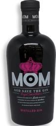 Ginebra Mom Botella 700 mL