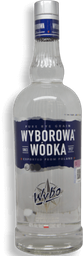 Vodka Wyborowa 1 L