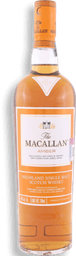 Whisky Macallan Amber 750 mL