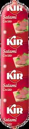 Salami Kir Cocido a Granel