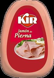 Jamon Kiregio Pierna a Granel