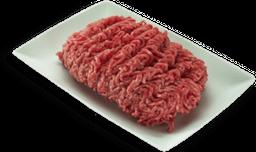 Carne Molida de Res a Granel