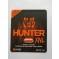 Suplemento Nitro Latino Hunter Xnl Alimenticio Para Adultos